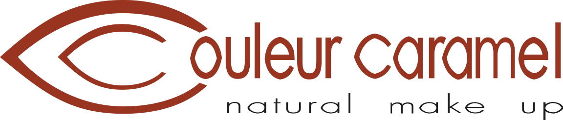 Couleur Caramel: Bio-Make-up-Marke aus Frankreich.