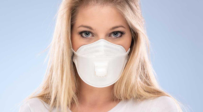 Hautpflege während der Corona-Krise: Muss ich meine Pflege-Routine umstellen?